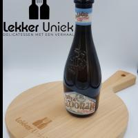Birra Baladin: Unieke Bieren uit Piozzo, Italië