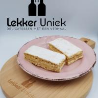 Breje durpers van bakkerij van Aalst